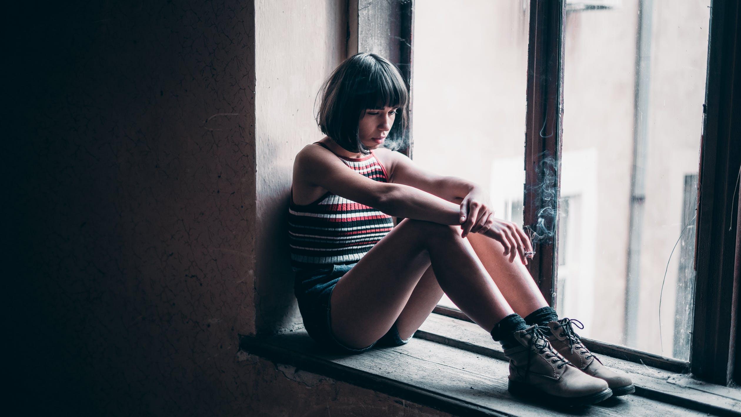 depresie_simptome